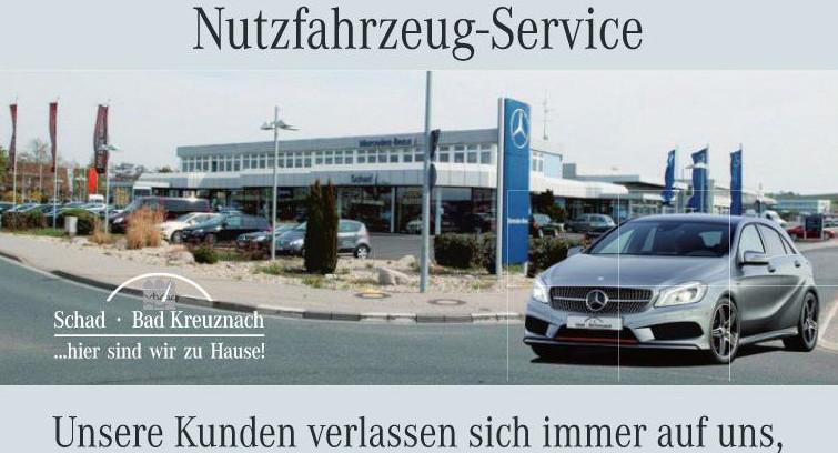 Elektriker Bad Kreuznach jobline rheinland pfalz de kfz elektriker m w für nutzfahrzeuge