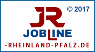 http://jobline-rheinland-pfalz.de/